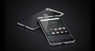 blackberryonekey-itsitio