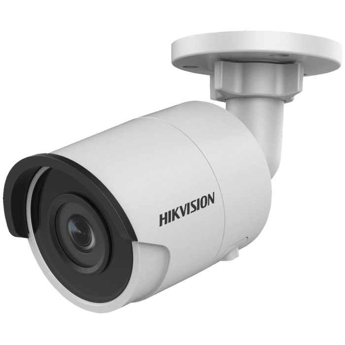 ds-2cd2025fwd-i-700x700 (hikvison easy IP 3.0 )
