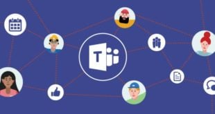 microsoft-teams-polycom-itsitio