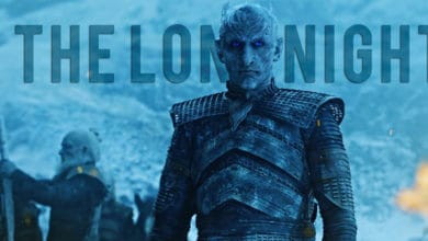 The Long Night el episodio de Game of Thrones más utilizado para ciberataques